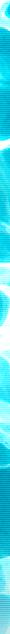 한국전화결제산업협회 왼쪽 패널 이미지