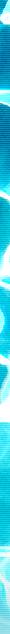 한국전화결제산업협회 오른쪽 패널 이미지